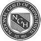 ngh_logo
